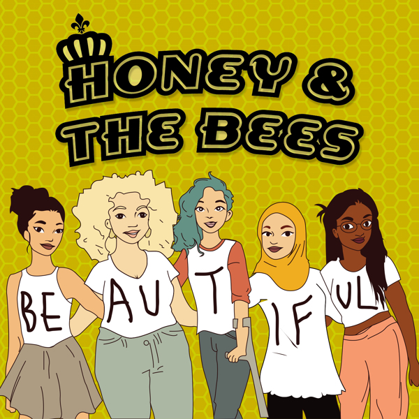 Honey & the Bees