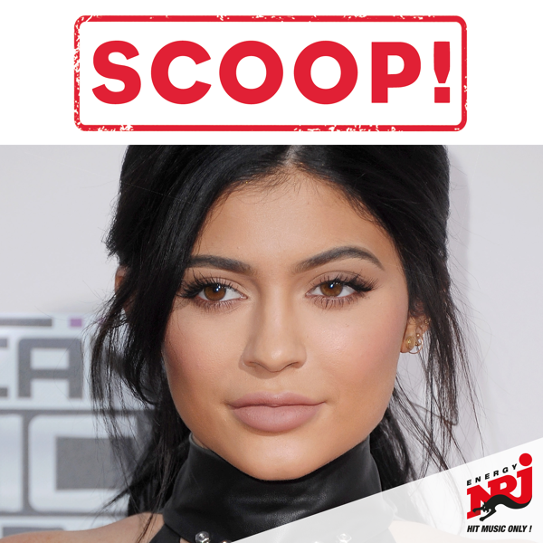 Kylie Jenner TV-Show!