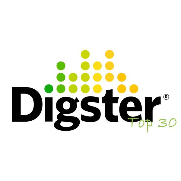 Digster Top 30