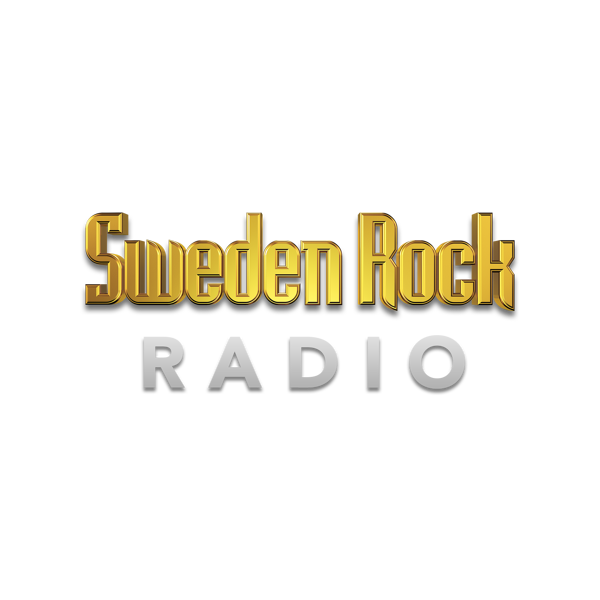 Sweden Rock Radio