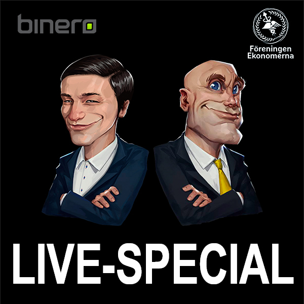 LIVE-SPECIAL