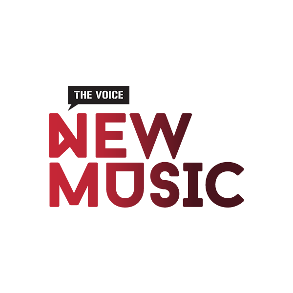 The Voice New Music