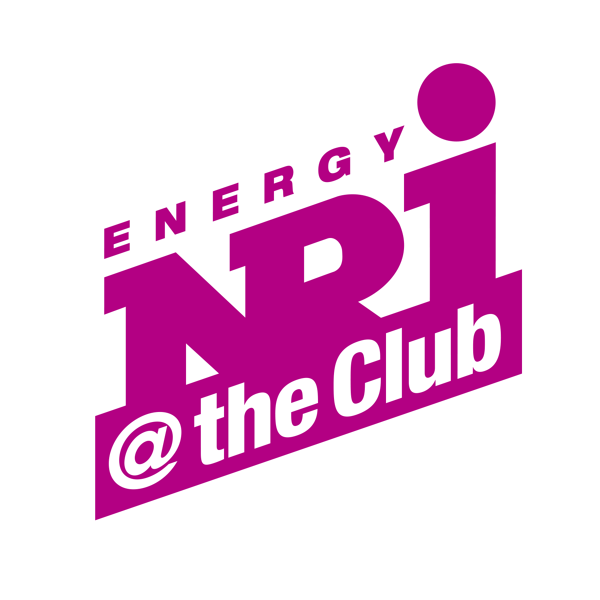 NRJ @ THE CLUB