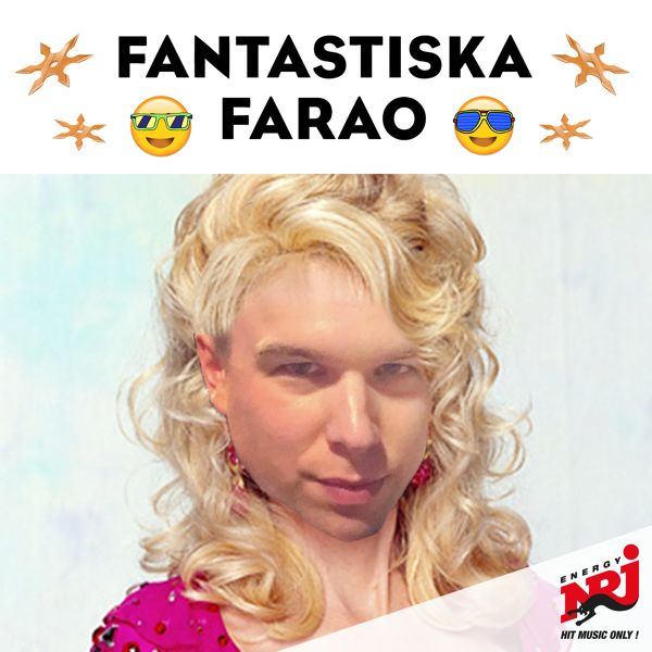 Dolly, It's Me, Farao!!