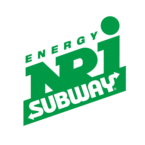 NRJ SUBWAY