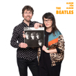 With The Beatles - Med Anna Charlotta Gunnarson och Natanael Derwinger