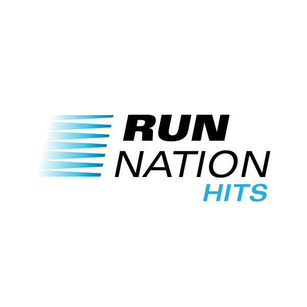 Run Nation Hits