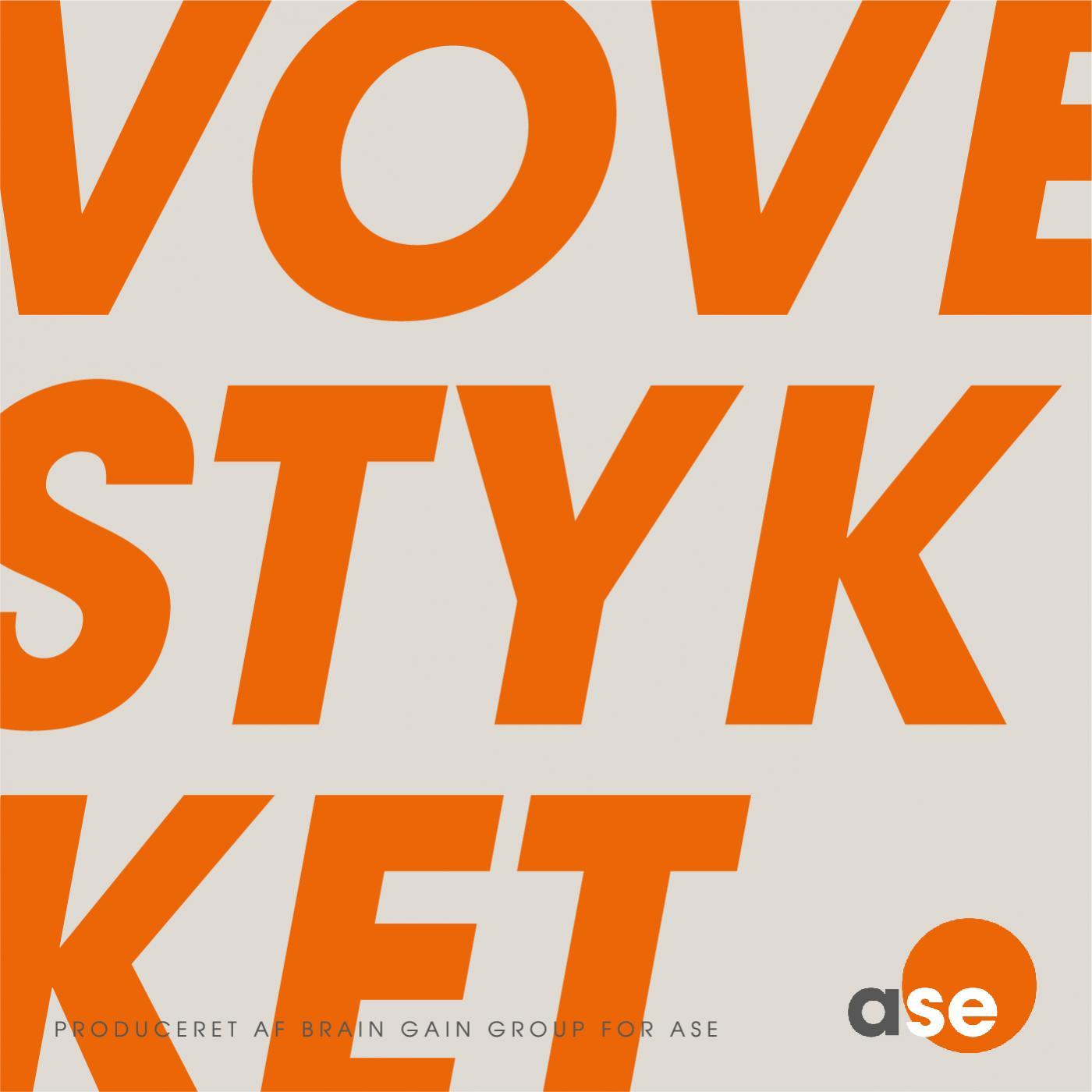 Vovestykket #6: Innovation vs. business as usual