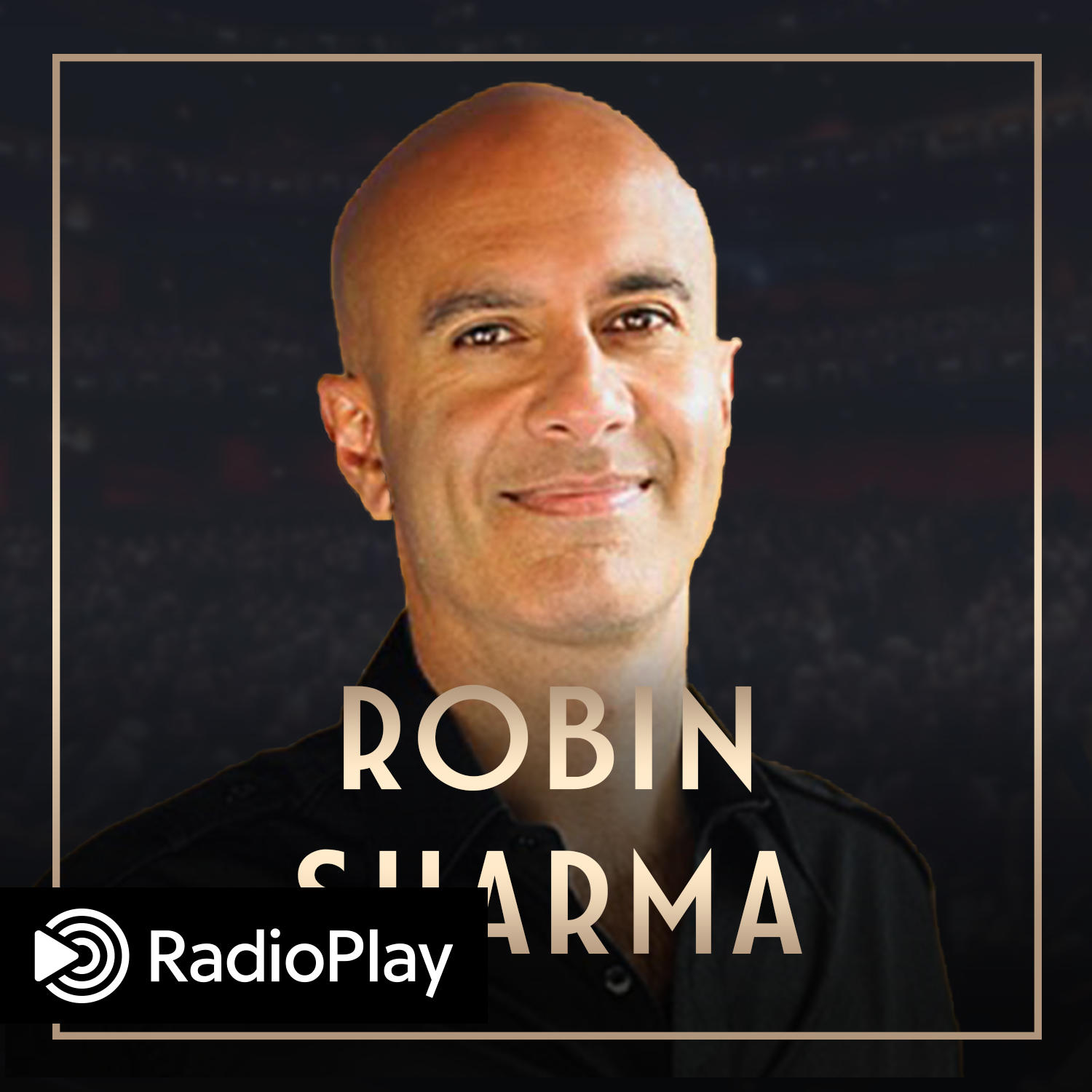 382. Robin Sharma - The Monk Who Sold His Ferrari
